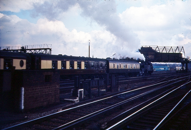 Bournemouth_Belle_1965.jpg